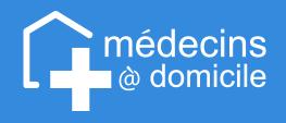 Médecins à domicile Genève